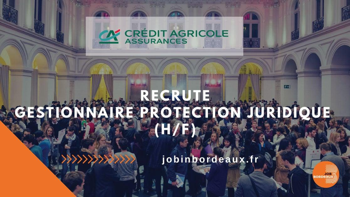 Job dating crédit agricole bordeaux