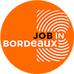 Job in Bordeaux